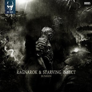 Ragnarok & Starving Insect 歌手頭像