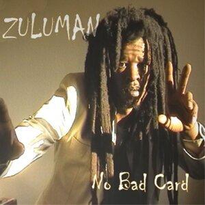 Zuluman 歌手頭像
