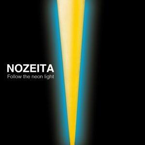 Nozeita 歌手頭像