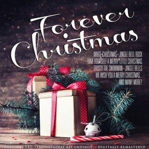 Forever Christmas 歌手頭像