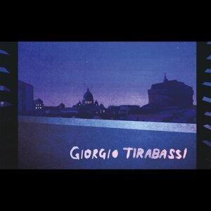 Giorgio Tirabassi 歌手頭像