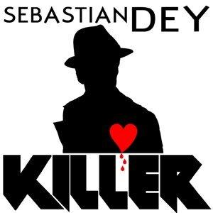 Sebastian Dey 歌手頭像
