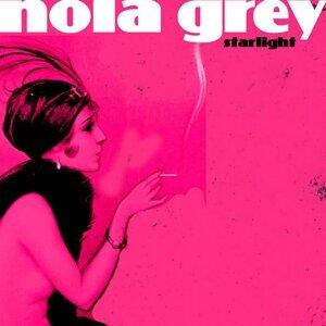 Nola Grey