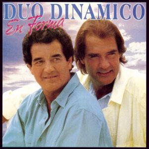 Duo Dinamico 歌手頭像