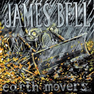 James Bell 歌手頭像