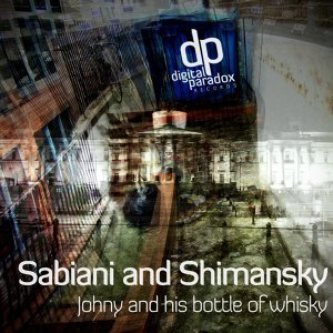 Sabiani feat. Shimansky 歌手頭像