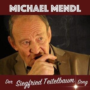 Michael Mendl 歌手頭像