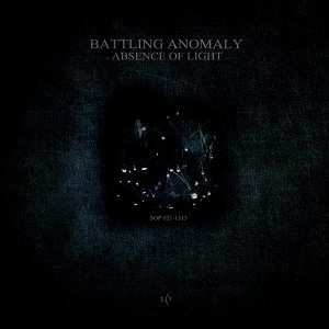 Battling Anomaly 歌手頭像