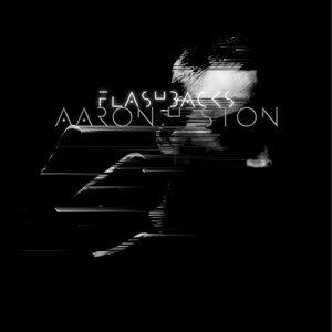 Aaron Heston 歌手頭像