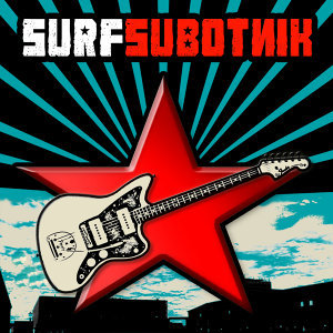 Surfsubotnik 歌手頭像