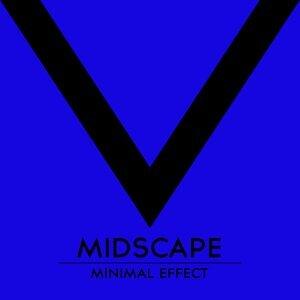 Midscape 歌手頭像