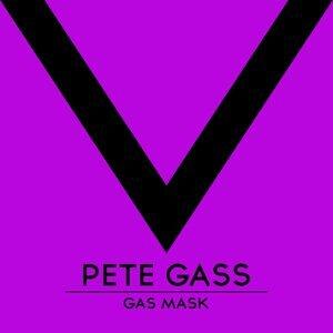 Pete Gass 歌手頭像