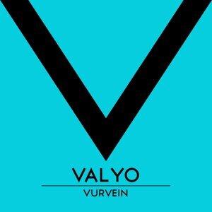 Valyo 歌手頭像