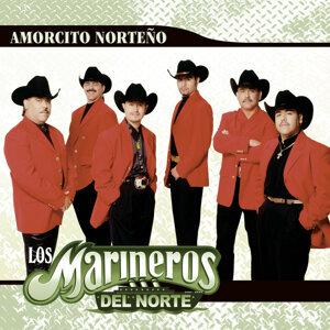 Los Marineros Del Norte 歌手頭像