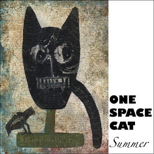 One Space Cat 歌手頭像
