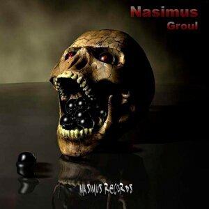 Nasimus 歌手頭像