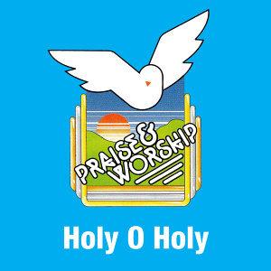 Praise Worship 歌手頭像