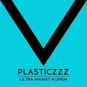 Plasticzzz 歌手頭像