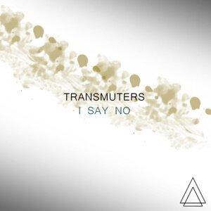 Transmuters 歌手頭像