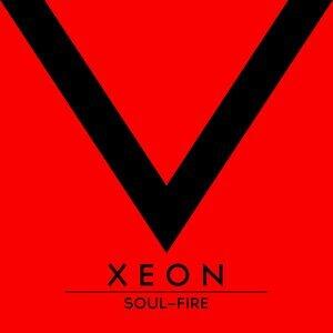 X E O N 歌手頭像
