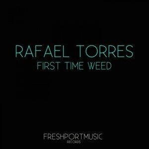 Rafael Torres 歌手頭像