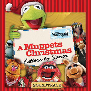 The Muppets 歌手頭像