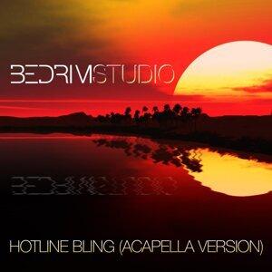 Bedrim Studio 歌手頭像