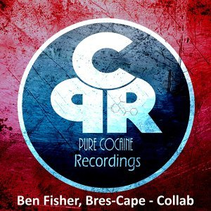 Ben Fisher, Bres-Cape 歌手頭像