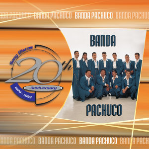Banda Pachuco 歌手頭像