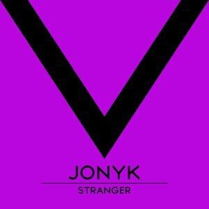 Jonyk 歌手頭像