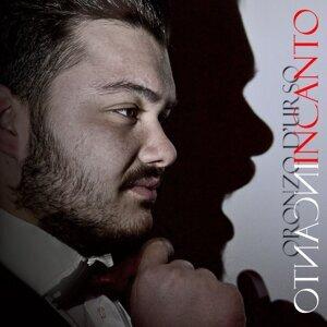 Oronzo D'Urso 歌手頭像