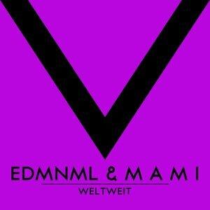 EDMNML, M A M I 歌手頭像