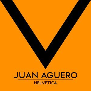 Juan Aguero 歌手頭像