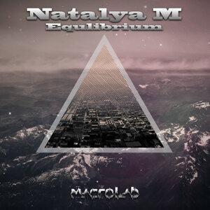 Natalya M 歌手頭像