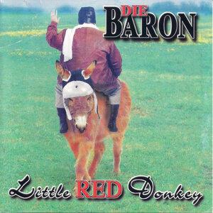 Die Baron 歌手頭像