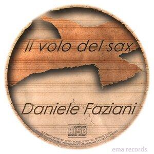 Daniele Faziani 歌手頭像
