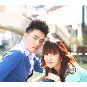 王麟&楚博仁 歌手頭像