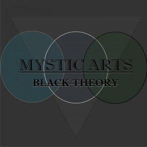 Mystic Arts 歌手頭像