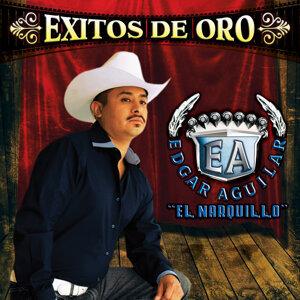 "Edgar Aguilar ""El Narquillo"" 歌手頭像"
