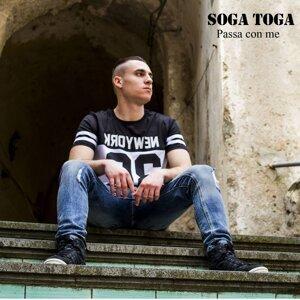 Soga Toga 歌手頭像