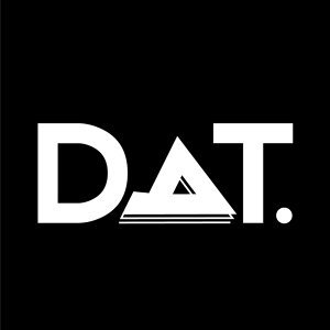 DAT Band 歌手頭像