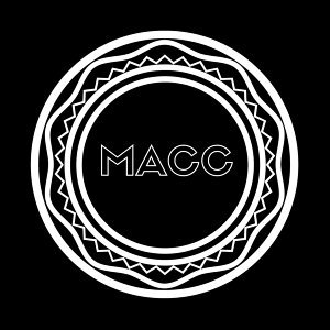 Macc 歌手頭像