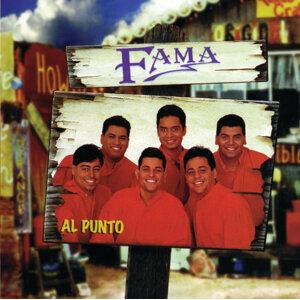Fama 歌手頭像