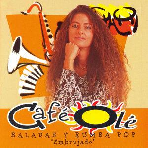 Café Olé 歌手頭像