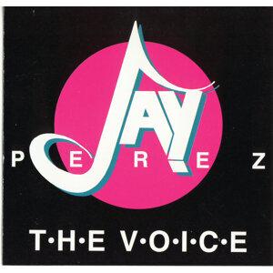 Jay Pérez 歌手頭像