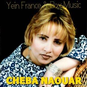 Cheba Nawar 歌手頭像