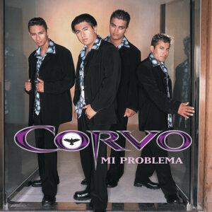 Corvo 歌手頭像