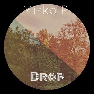 Mirko P. 歌手頭像