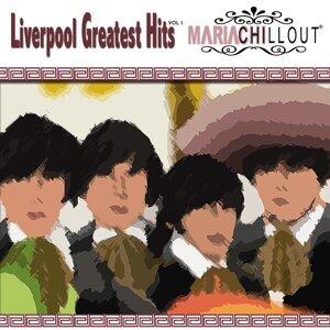 Destino Musical Mariachi 歌手頭像
