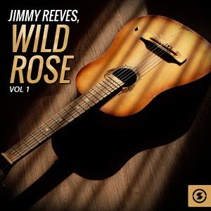 Jimmy Reeves 歌手頭像